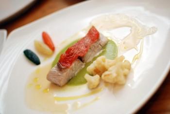 Grilled Kinmedai1