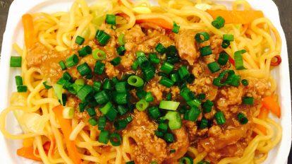 jyajya-men-noodles