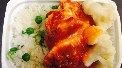 tomato-braised-swordfish