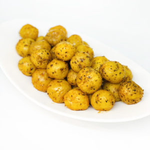 Inka Potato